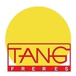 TANG FRERES