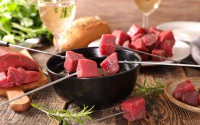 i29820-fondue-bourguignonne-legere